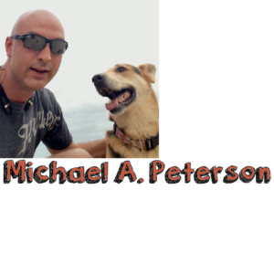 Michael A. Peterson